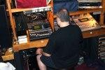 mastering & mixing