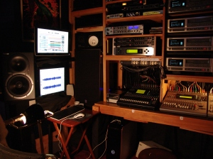 Studio 072810 011