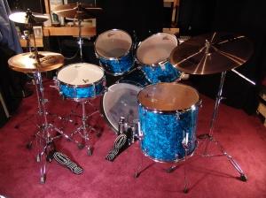 Gretsch Drums 061705 005